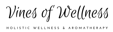 Vines of Wellness